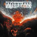 Artizan - When Darkness Falls