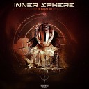 Inner Sphere - Humanoid