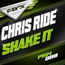 Chris Ride - Shake It