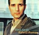 Gonul Yarasi