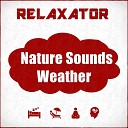 Relaxator - Morning