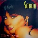 Sarah - Walkie Talkie Tanze