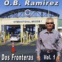 O B Ramirez - Se Va el Amor Lehos