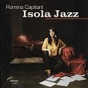 Romina Capitani - Carillon Waltz