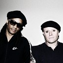 The Prodigy - The Home Of Hip Hop Strong Island Kowalski Time To Get Ill I m Gonna Love You A Little More Baby Public Enemy No 1 Blow Your Head Breakin BellsTPE1