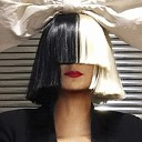 Sia - Elastic heart TimBeat remix