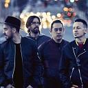 Linkin Park - Heavy (Averous Trap Remix) ft. Kiiara