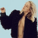 Ellie Goulding - I Need Your Love T Mass Remix