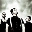 Rammstein - Instrumental. Indastrial Metal