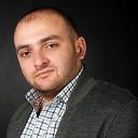 Saro Vardanyan - xochyu