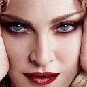 Madonna - Now I'm Following You (Part II)