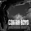 Muzyka ulicy - Muzyka dla mas vol.2