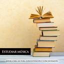 Musica Para Leer Musica para Concentrarse Fondo de la lectura - M sica de fondo para el aula