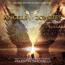 Valentin Simonelli - Opening