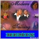 Modern Talking - Atlantis Is Calling S O S For Love dancermx by IgMish78