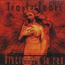 Trail Of Tears - Orroro