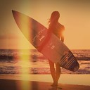 Mike Perry feat. Shy Martin - The Ocean (zaycev.net)