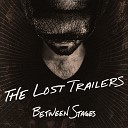 The Lost Trailers - Apple Pie Moonshine