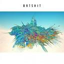 Sofi Tukker - Batshit Buzter Remix