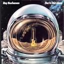 Roy Buchanan - Supernova