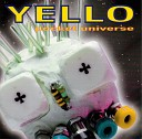 Yello - Yello To The Sea Southern Mix