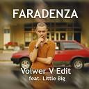 Little Big - Faradenza