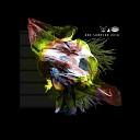Sisko Electrofanatik - On Original Mix