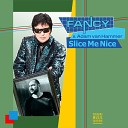 Fancy - Flames of Love New Version