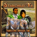 Starchild FX - Open Up Your Eyes