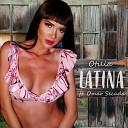 Otilia feat Omar Secada - Latina Radio Edit