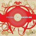 Pochill - Smoke