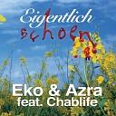 Eko & Azra feat. Raptile & Summer Cem - I'm The Best