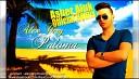 Alex Cery - Paloma Asher Aluk Official Remix
