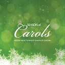 The Joans - Merry Christmas Everyone