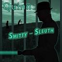 Quinn - I ve Got the Feeling It s You