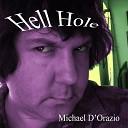 Michael D Orazio - Crying in the Dark