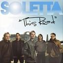 Soletta - This Road