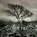 Soturnus - I Wish I Knew