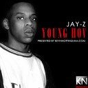 Jay Z - Can t Get With That