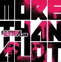 More Than Alot (New Edition)