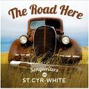 St Cyr White - Quiet Life