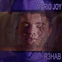 Rehab (Radio Edit)