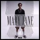 Burry Soprano - Mary Jane (Radio Edit)