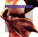 Propaganda - Duel Thirds