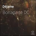 Bonaparte DC - Dejame
