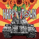 Happytown - Lonesome Blues