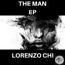 Lorenzo Chi - One Thing