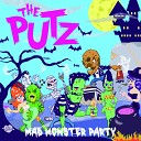 The Putz - From Dusk Til Dawn
