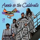 Annie and the Caldwells - Child of God