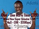 Akon - One More Time aмik